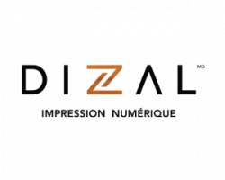 LOGO_DIZAL_FR_COULEUR_NOIR_web_transparent